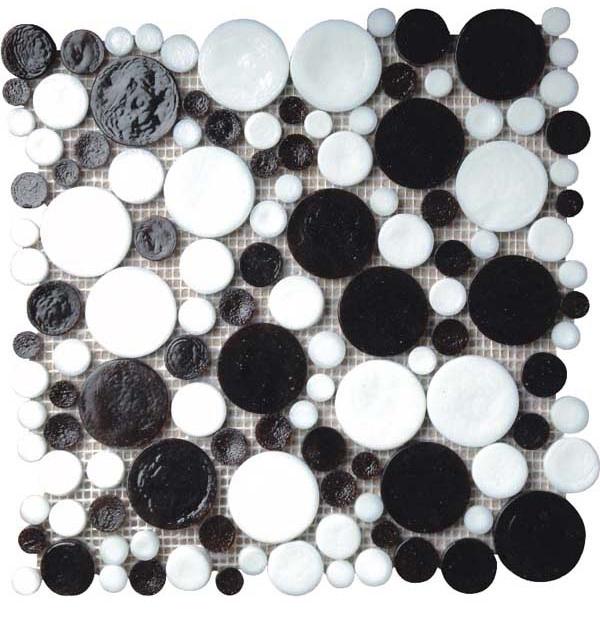 penny-round-mix