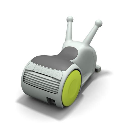 snailbuster2