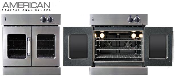French Door Wall Oven Kitchen Studio Of Naples Inc