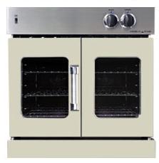 French Door Oven   Kitchen Studio of Naples