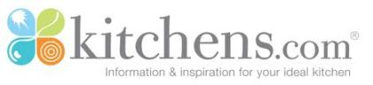 kitchens.com logo