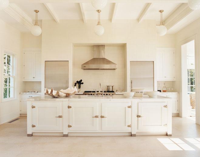 أجمل و أروع ديكورات المطابخ لهذا العام kitchen-match1.jpg