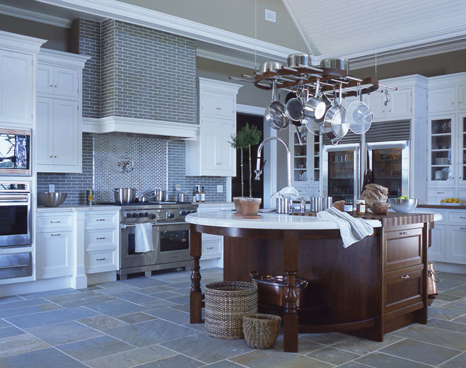 2009 kitchen-match2.jpg