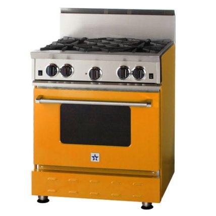 orange-oven.jpg