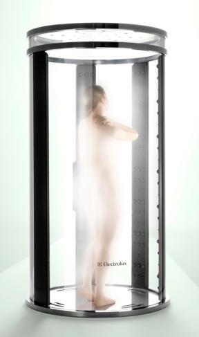 fog-shower.jpg