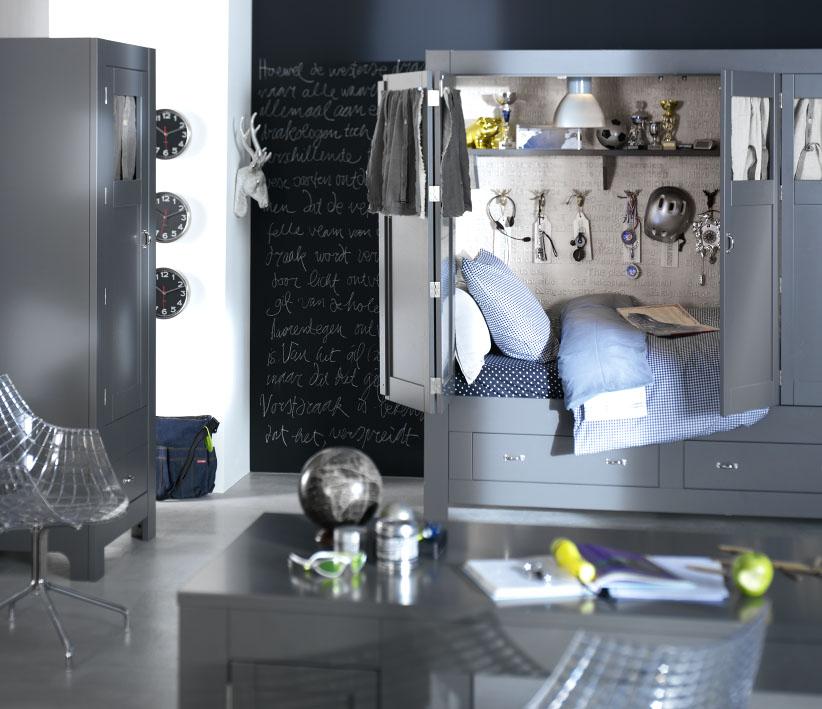 Www Bedroom Cupboards Pictures Boys Bedroom Design Ideas Bedroom Black And Gold Bedroom Athletics Clothing: Kitchen Studio Of Naples, Inc