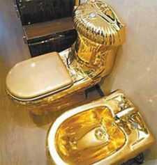 gold-toilet.jpg