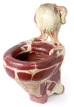 meat-toilet.jpg