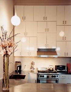 Odd Shaped Kitchen Cabinets Kitchen Studio Of Naples