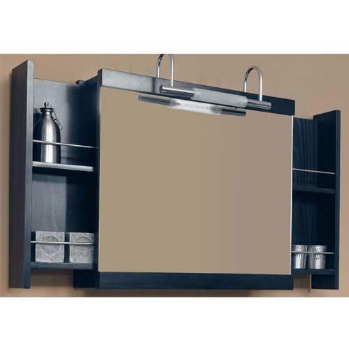 Modern Medicine Cabinet Kitchen Studio Of Naples Inc. Medicine Cabinets Modern  Bathroom Medicine Cabinets Design
