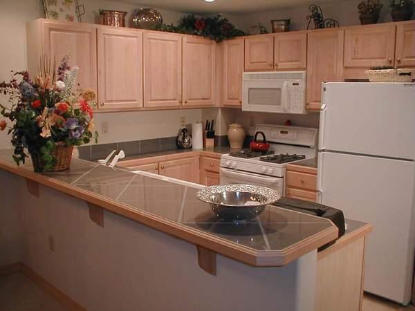 Kitchen Retrospective Welcome To Kitchen Studio Of