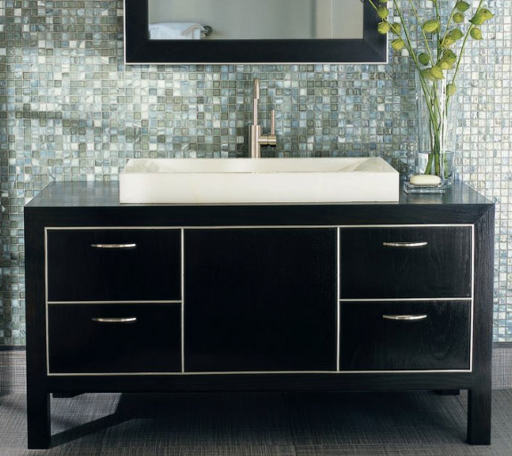 art deco term decorative architectural style bathroom vanities melbourne cabinets mirror ebay