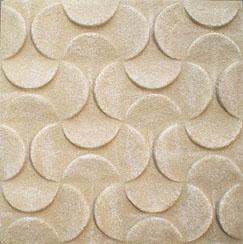 Geometric Tile | KitchAnn Style