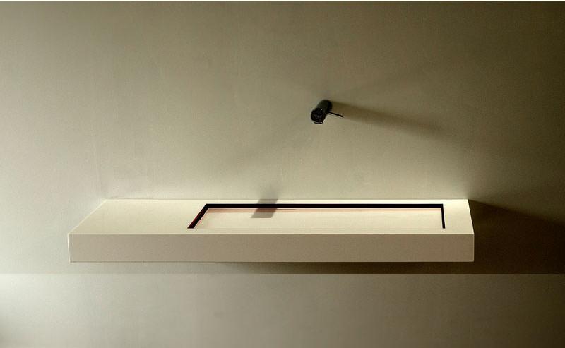 Minimalist Sinks Kitchen Studio Of Naples Inc