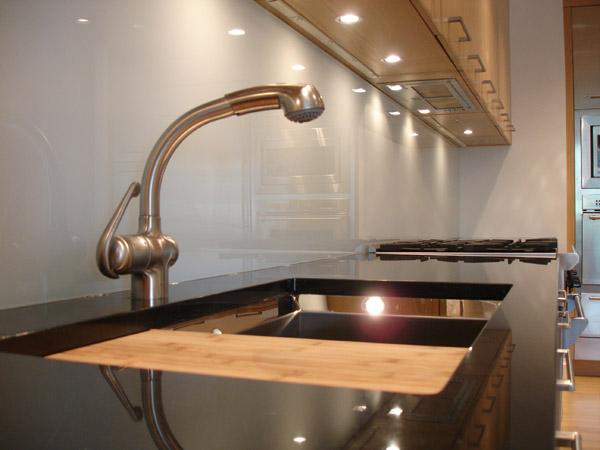 White splash   Kitchen Studio of Naples