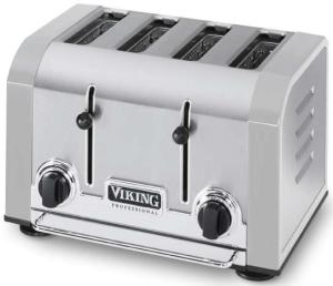 Viking Toaster