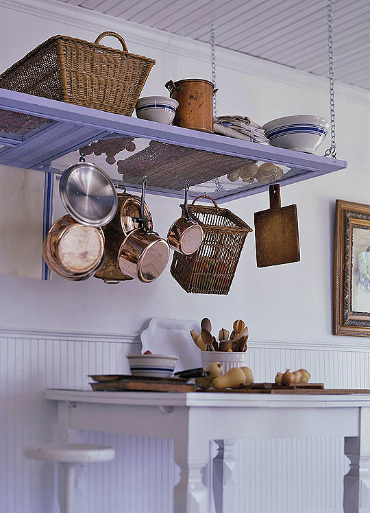 Flea Market Ideas – Kitchen Studio of Naples, Inc. on vinyl kitchen ideas, flea market home, vintage french kitchen ideas, flea market living room, school kitchen ideas, travel kitchen ideas, house kitchen ideas, craft kitchen ideas, nature kitchen ideas, fixer upper kitchen ideas, flea market decorating, photography kitchen ideas, flea market food, plants kitchen ideas, flea market pets, flea market garden, apartments kitchen ideas, flea market design, furniture kitchen ideas, flea market style,