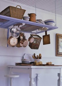 fleamarket storage idea