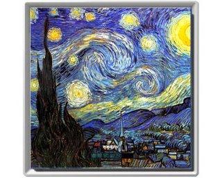 Art Cool Image