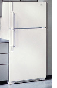 maytag top-mount recall