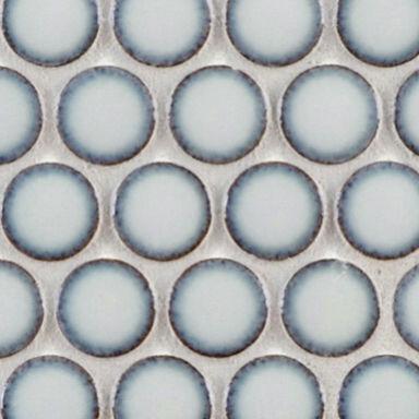 savoy cottonwood mosaic | KitchAnn Style