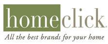 homeclick_logo