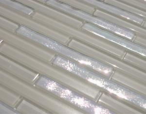icestix mosaic tile close view