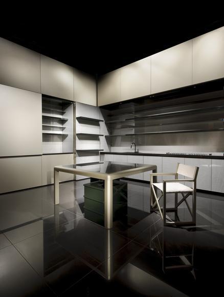 Calyx Kitchen