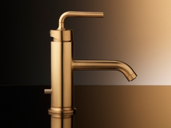 Koher Purist Faucet