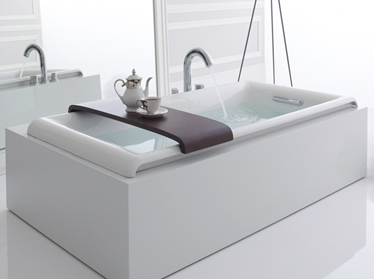 Kohler Parity Bath