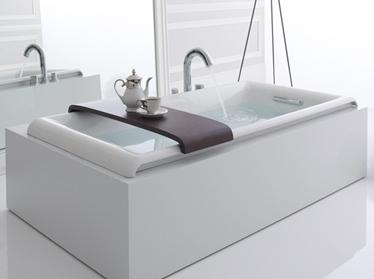 Kohler Parity Bath