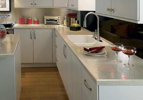hd sink kitchen design