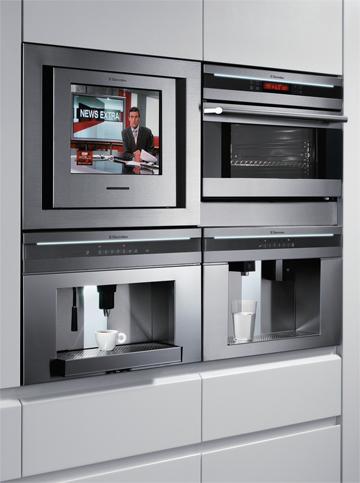 The Next Kitchen Trend Kitchen Studio Of Naples Inc