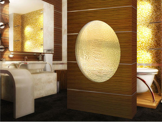 harmonic-environments-bathroom