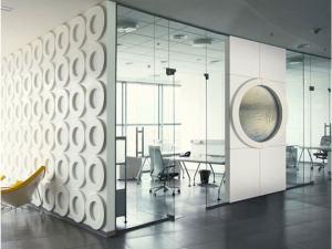 harmonic-environments-office