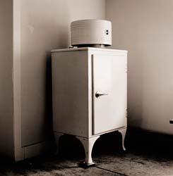 Cash For Clunker Appliances Kitchen Studio Of Naples Inc