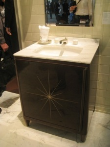 Kbis Standout Bathroom Vanities Kitchen Studio Of