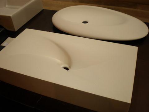 Zoli Bathroom Vanities zoli loft & bath archives • kitchen studio of naples