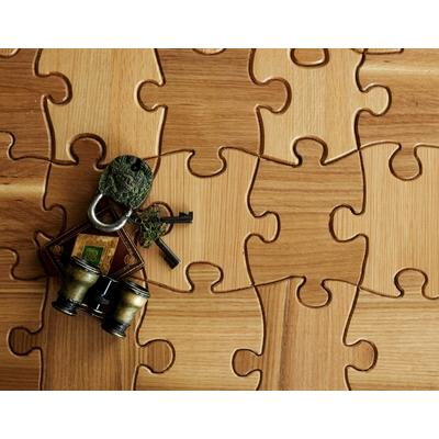 Free Jigsaw Patterns Download