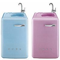 refrigerator and washing machine combo offer