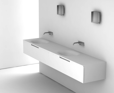 Boffi kaja mirrors kitchen studio of naples inc for Boffi bagni prezzi