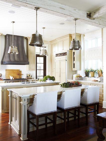 Kitchen Studio Of Naples, Inc