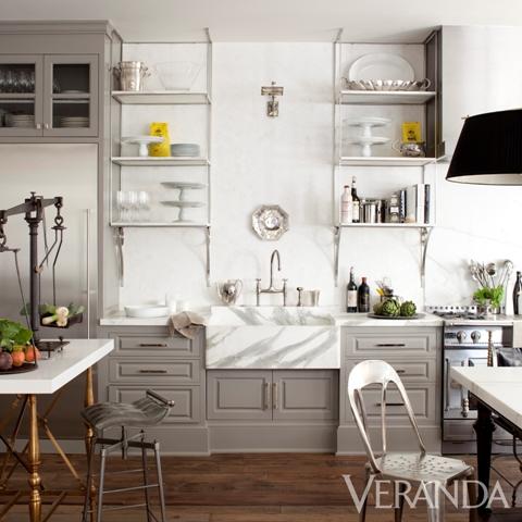 Veranda: The House of Windsor – Kitchen Studio of Naples, Inc.