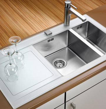teka kitchen sinks teka copa sink kitchen studio of naples inc 2688