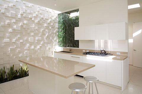 Small White Kitchen Welcome To Kitchen Studio Of Naples