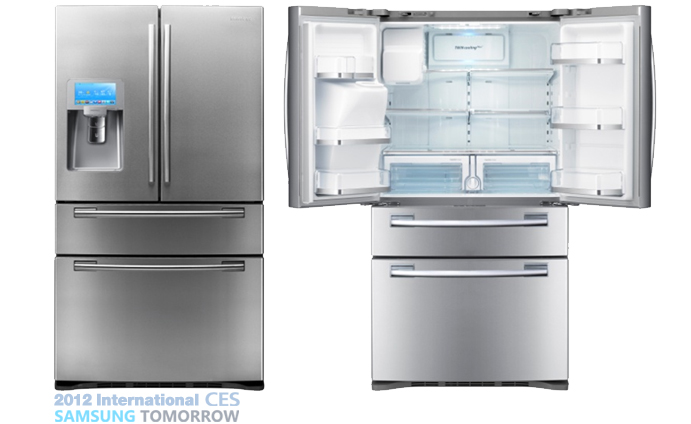 kitchen appliances samsung kitchen appliance packages
