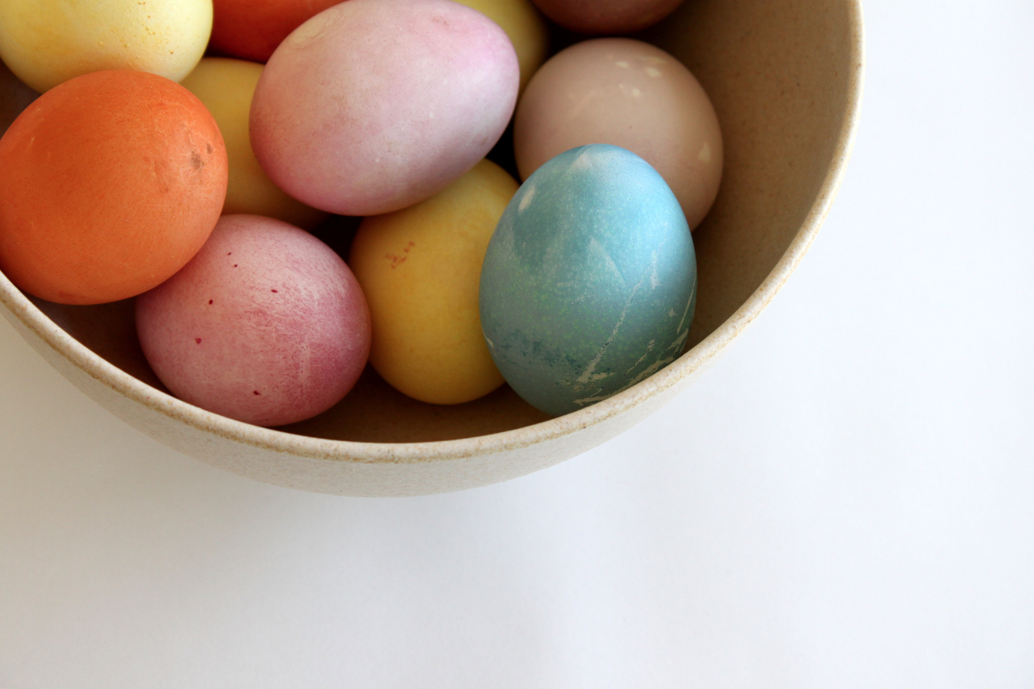 Happy Easter! | Welcome to Kitchen Studio of Naples, Inc.!
