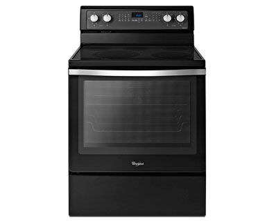 appliance news