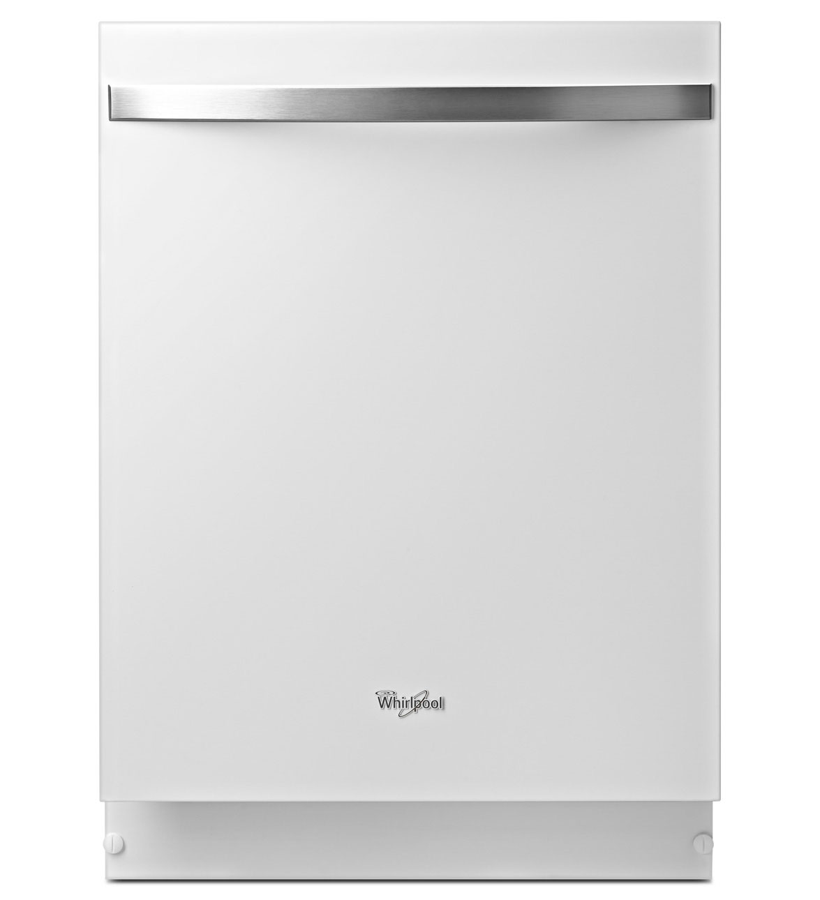 Whirlpool White Ice Kitchen Appliances