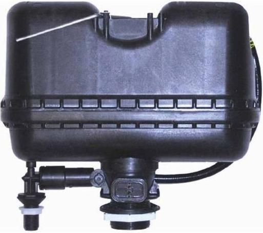 KitchAnn style plumbing recall